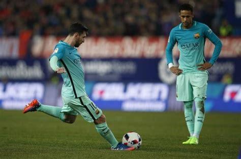 Barcelona vs Athletic Club live streaming: Watch La Liga ...