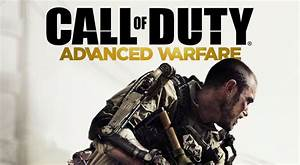 Call Of Duty Advanced Warfare | Share The Knownledge
