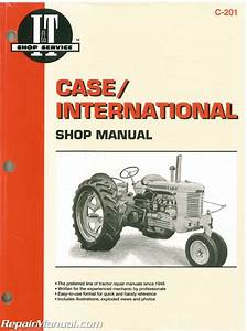 Weedeater 300 Series Owners Manual