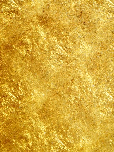 plastic mirror sheets texture 71 gold by wanderingsoul stox on deviantart