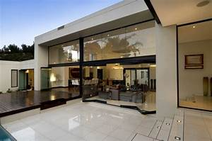 Inspiring Contemporary House Plans South Africa Ideas Best ...
