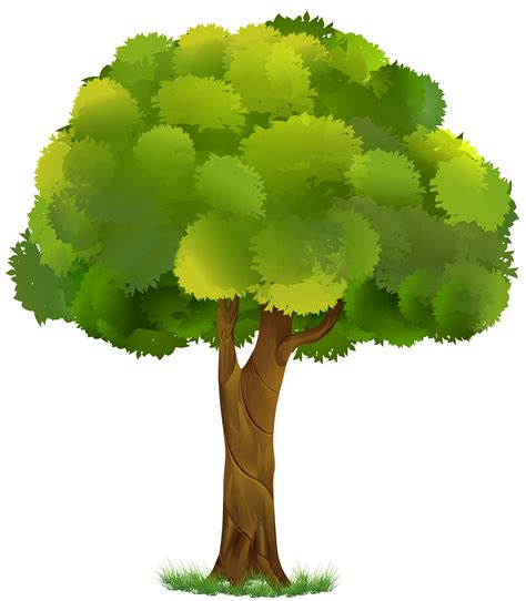tree clipart free transparent tree cliparts free clip