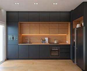 Pro Idee Küche : id e cuisine d coration pinterest k che einrichten ~ Michelbontemps.com Haus und Dekorationen