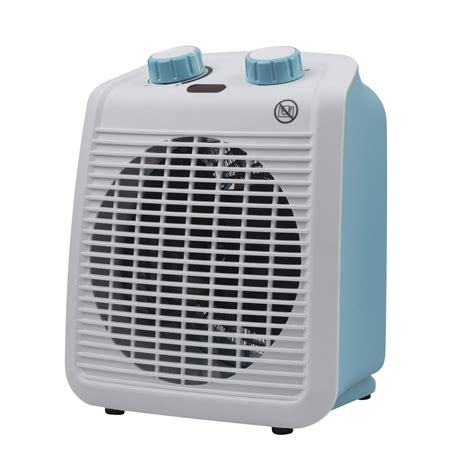 radiateur soufflant salle de bain mobile 233 lectrique equation five 2000 w leroy merlin