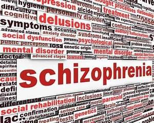 Luxury Schizophrenia Disorder Centers  U2013 Best Private