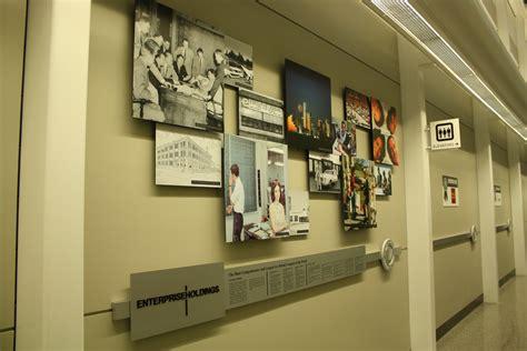 U Home Interior Design Ubi : Custom Wall Graphic Design