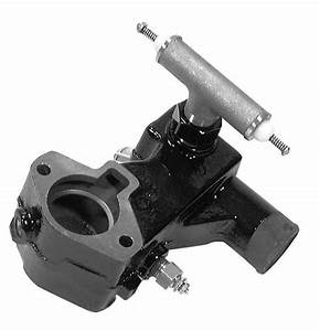 Mercruiser Race Engine  U0026 Drive 525 Sc