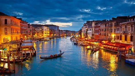 Best Places To Visit In Venice 10 Best Places To Visit In Italy Turbo Let S Go