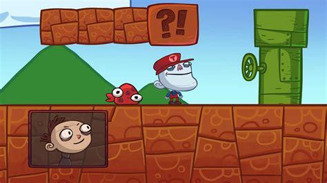 Trollface Quest Video Memes - скачать trollface quest video memes 1 2 6 для android