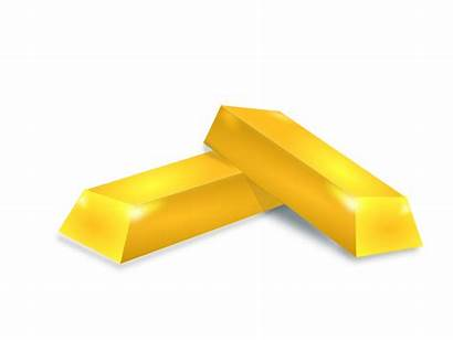 Gold Clipart Coins Vector Clip Chest Treasure