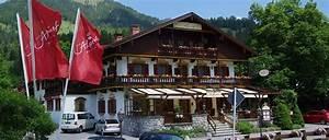 Hotels In Bayrischzell : hotel der alpenhof bayrischzell duitsland foto 39 s reviews en prijsvergelijking tripadvisor ~ Buech-reservation.com Haus und Dekorationen