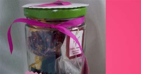 mrs castle upcycling tuesday geschenk f 252 r teeliebhaber selbstgemachtes weihnachtsgeschenk