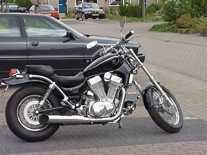 Suzuki Vs 1400 Intruder Ersatzteile : 1998 suzuki vs 1400 glp intruder moto zombdrive com ~ Jslefanu.com Haus und Dekorationen
