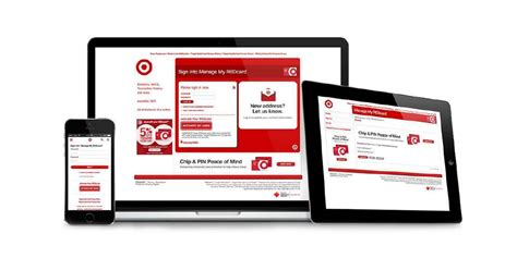 Maybe you would like to learn more about one of these? REDcard : Target