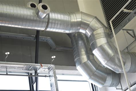 Ac Duct Cleaning  Tampa  Wesley Chapel  Brandon. How To Naturally Get Rid Of Ants. Accredited Online Schools For Psychology. Arizona Industrial Commission. English Essay Conclusion Sell My House Dallas. Online Criminal Justice Graduate Programs. Nursing Bachelor Degree Programs. List Of Computer Science Careers. Online Courses For Medical Transcriptionist