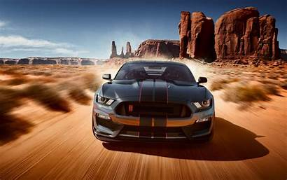 Mustang Shelby Ford Gt350 Background Widescreen