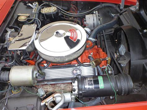 chevrolet corvette  door coupe