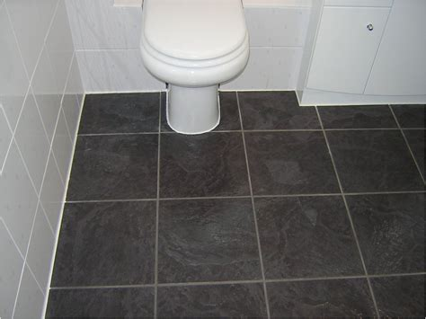 Vinyl Flooring Uk Bathroom by Vinyl Flooring Bathroom Rubber Flooring Uk From Black