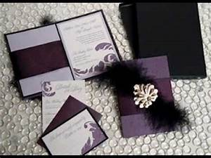 wedding invitations cards in pakistanwmv youtube With wedding invitation template pakistan