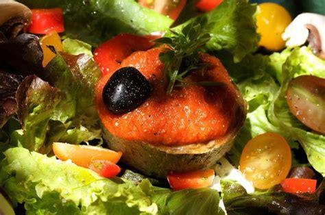 la cuisine des anges popular restaurants in remy de provence tripadvisor