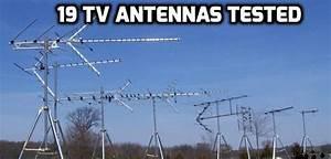 Indoor Tv Antenna 150 Mile Range  Indoor  Wiring Diagram