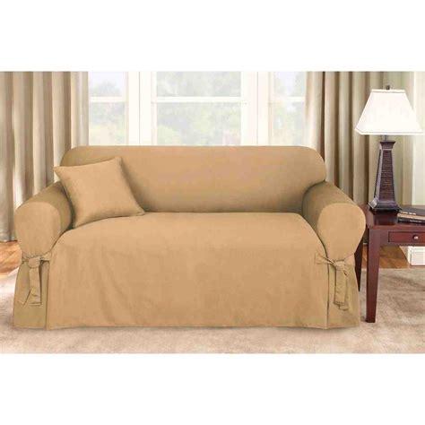 oversized sofa and loveseat slipcovers for oversized sofas smileydot us