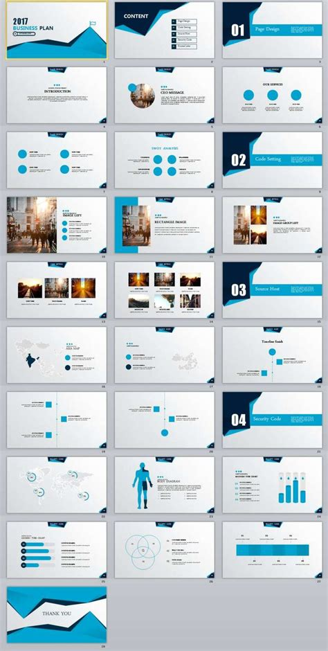 create powerpoint template ideas  pinterest
