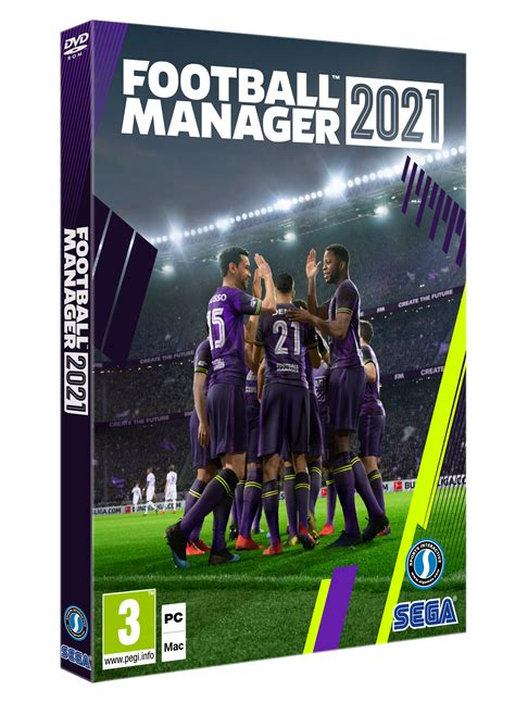 football manager  coming november