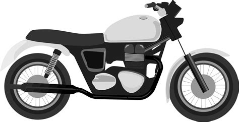 Are you searching for skull png images or vector? Hog clipart motorcycle clipart, Hog motorcycle Transparent ...