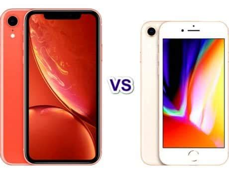 apple iphone xr iphone xs and iphone xs max here s how much they cost in india bgr india
