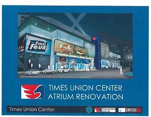 Johnny Rockets to land at Times Union Center - The Buzz: Business news