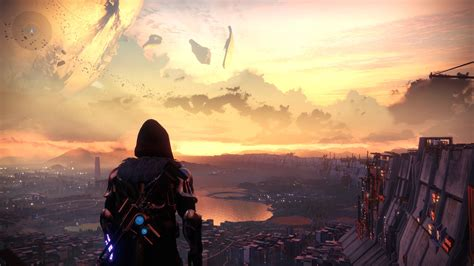 Destiny 2 iphone wallpaper is the best hd wallpaper image in 2019. 1440P Wallpapers - Top Free 1440P Backgrounds - WallpaperAccess