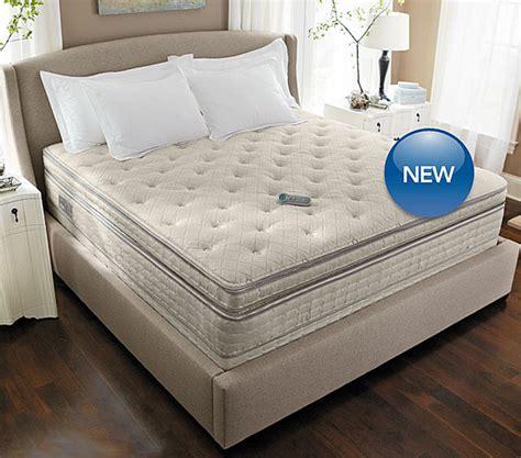 select comfort mattress medgadget reviews the sleep number i10 select comfort bed
