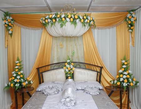 desain kamar tidur pengantin desain rumah