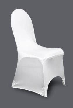housse de chaise blanche mariage housses de chaise mariage nantes loc housse décoration