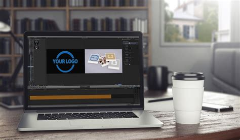 cut pro templates free apple motion and cut pro x templates