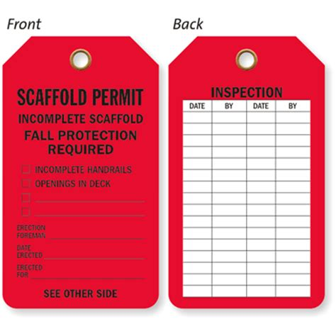 Free printable work log sheets download and modify for your. Eyewash Station Inspection Template For Smt