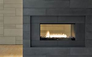 Tiled fireplace surround ideas modern fireplace tile for Stylish options for fireplace tile ideas