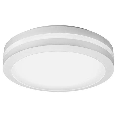 outdoor flush mount ceiling light fixtures flush mount outdoor ceiling light fixtures blog avie