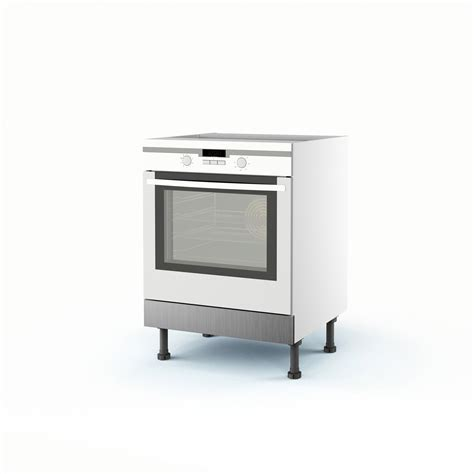 meubles de cuisine castorama meuble cuisine bas 120 cm 5 indogate meuble salle de