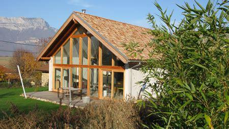 maison en bois ecologique maison bois maison 233 cologique basse consommation is 232 re la maison