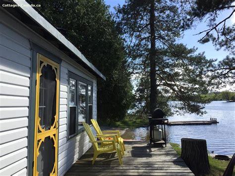 ontario cottage rentals cottage rentals in ontario vacation rentals ontario