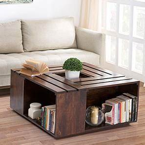 coffee table designs for living room carved wood coffee With west elm carved wood coffee table reviews