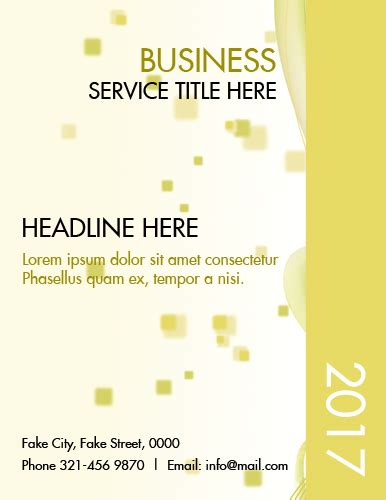 report cover page templates  ms word word excel templates