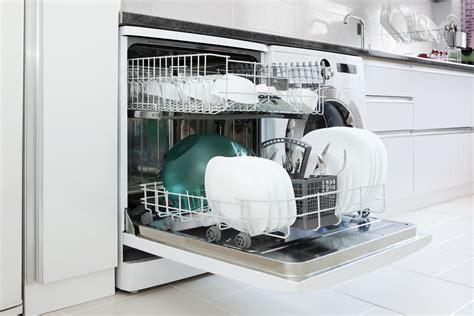 conseils pour d 233 tartrer lave vaisselle