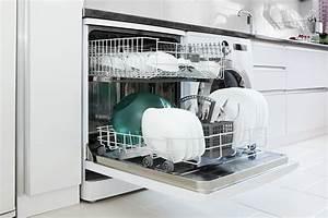 Machine A Laver Vaisselle : conseils pour raccorder votre lave vaisselle ~ Dailycaller-alerts.com Idées de Décoration