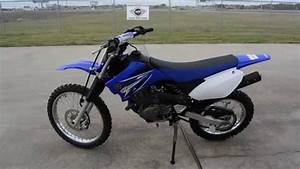 Tag Per 125l   Yamaha Ttr 125 Compare Prices On Dealsan