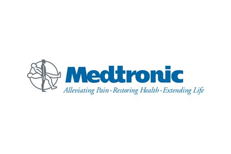 Medtronic stock options ~ etibavubanako.web.fc2.com