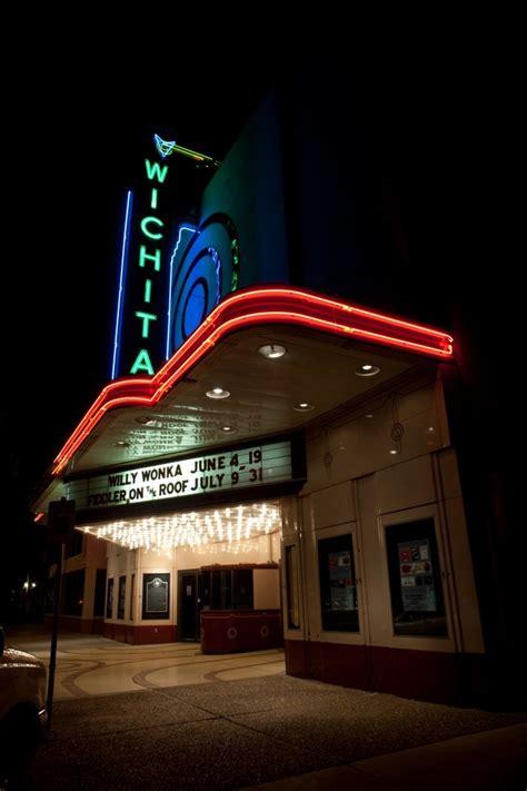31 Best Wichita Falls, Texas Images On Pinterest Wichita
