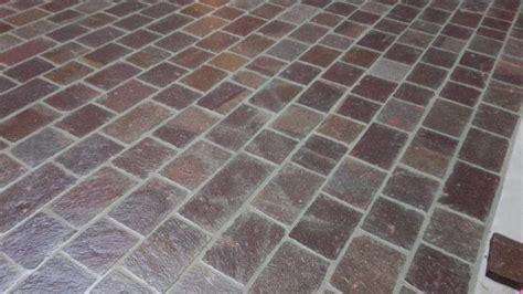 posa pavimenti  porfido  esterni prezzi  costo al mq